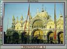 St. Mark's Square, Venice, CEIV01P09_08