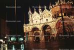 Venice, St. Mark's Square, CEIV02P07_15