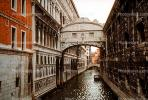 Bridge of Sighs, Venice, CEIV02P07_16.2592
