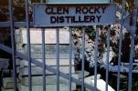 Glen Rocky Distillery, Europa Road, April 1967, 1960s, CEOV01P03_07
