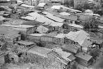 Houses, Homes, buildings, roofs, shantytown, Yerevan, CGAPCD2930_040