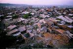 shantytown, Houses, Homes, buildings, roofs, Yerevan, CGAV01P02_11