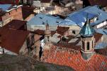 rooftops, Tbilisi, CGGV01P07_07