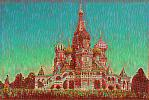 Paisly Transcendental Cathedral of Saint Basil, CGMD01_002