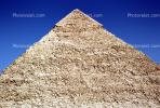 The Great Pyramid of Cheops, Giza, CJEV02P02_06