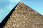 The Great Pyramid of Cheops, Giza, CJEV03P01_19