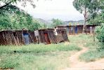 Shanty town, Shantytown, homes, buildings, Manzini, CKFV01P04_15