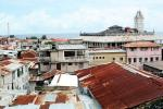 tin roofs, buildings, city, town, CKTV01P03_02