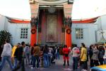 TCL Chinese Theatre, Cinema Palace