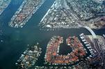 Harbor, homes, houses, PCH, Pacific Coast Highway, Marina, Docks, Island, CLAV01P06_02