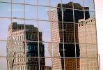 glass reflection, building, abstract, Cityscape, skyline, skyscraper, Outdoors, Outside, Exterior, high-rise, CLAV01P13_16.1726