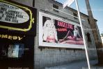 Angelyne Billboard, CLAV02P03_04