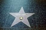 Greta Garbo, Sidewalk Star, Movies, CLAV02P13_02