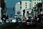 cars, downtown shops, stores, seedy, skid row, CLAV02P13_08