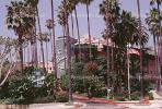Beverly Hills Hotel, CLAV04P02_02