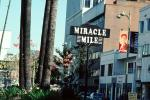 Miracle Mile, buildings, CLAV05P10_17