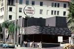 The Comedy Store, Sunset Blvd, CLAV05P13_15