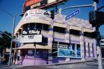 The Whisky A Go Go, Sunset Blvd, Nightclub, Venue, Music, West Hollywood, CLAV05P14_08