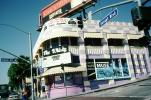The Whisky, Sunset Blvd., West Hollywood, CLAV05P14_10