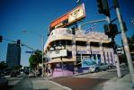 The Whisky A Go-Go, 9000 Building, Sunset Blvd., CLAV05P14_12