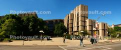 University of Chicago, Panorama, CLCD01_107