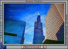 Willis Tower, looking-up, CLCV01P01_05B