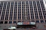 Fox Theater, Detroit, marquee, CLMV01P08_14