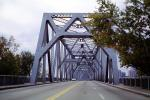 Truss Bridge, Clarksville
