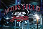 Jacobs Field, Cleveland, CLOV01P11_02