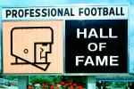 Professional Football Hall of Fame, Canton, CLOV01P13_03