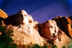 Faces, Mount Rushmore National Memorial, CMDV01P02_13