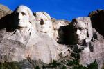 Mount Rushmore National Memorial, CMDV01P02_14