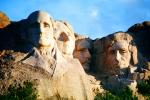 Mount Rushmore National Memorial, CMDV01P02_18