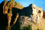 Mount Rushmore National Memorial, CMDV01P03_01