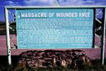 Massacre of Wounded Knee, CMDV01P05_18
