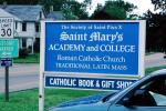 Saint Mary's Academy and College, CMKV01P06_08