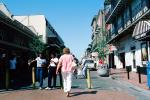 French Quarter, CMLV01P03_18