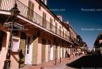French Quarter, CMLV01P06_13.1729