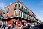 French Quarter, CMLV01P06_14
