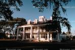 Antebellum Mansion, building, home, CMLV01P07_08.1729