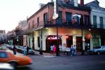 French Quarter, CMLV01P08_11