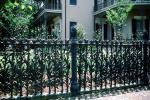 Plantation, Mansion, Antebellum Fence, Oak Alley Plantation, Vacherie, alley, alleyway, CMLV01P09_15