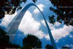 The Gateway Arch, CMMV01P03_09