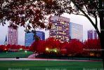 Cityscape, Skyline, Buildings, Skyscraper, Downtown, Outdoors, Outside, Exterior, autumn, CMMV01P07_07