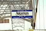 Welcome to Arkansas, CMRV01P04_14