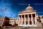 State Capitol, Jackson, CMSV01P01_05.1730