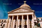 State Capitol, Jackson, CMSV01P01_06.1730