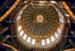 State Capitol, Jackson, CMSV01P01_10.1730