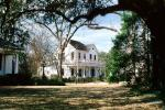 Home, House, Mansion, single family dwelling unit, building, Long Beach, Mississippi