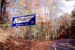 Tennessee Welcomes You, autumn, CMTV02P02_14
